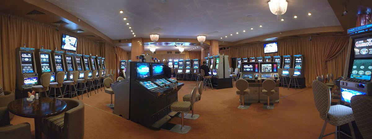 Интернет казино белая вежа азартные игровые слот аппараты бесплатно