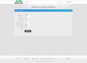 audio_0203